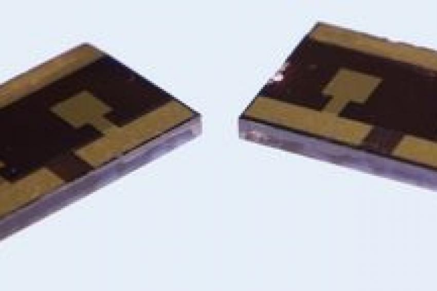 Wasserstoff Akkus Und Intelligente Stromnetze Pro Physik De
